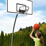 Outdoor-Basket-corbis